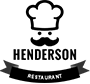 The Ken - Restaurant Template