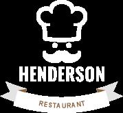 The Ken - Restaurant Template